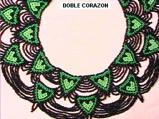 doblecorazon